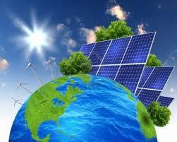ظرفیت اشتغال صدها هزار نفر در حوزه انرژی خورشیدی ایران