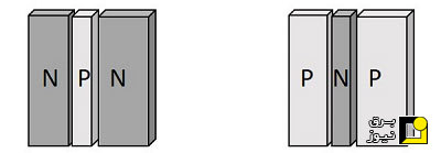 ترانزیستور چیست؟