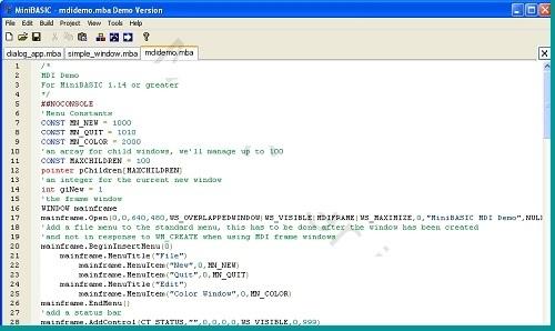 معرفی زبانهای برنامه نویسی plc