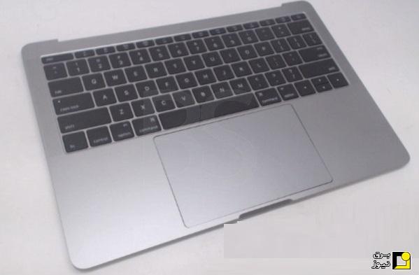 چرا گاهی بدنه لپ تاپ و کیس کامپیوتر برق دارد؟